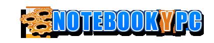 NotebookyPC.com: Notebooks, Computadores, PC y Tecnología