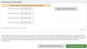 Usar Tumblr con dominio .CL sin hosting Cómo se hace Recomendamos