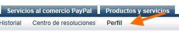 Cancelar o suspender los pagos automáticos de PayPal Cómo se hace Recomendamos Seguridad