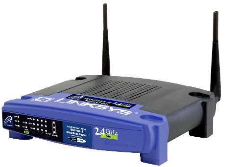 Lo que necesitas saber antes de comprar un router Hardware Recomendamos