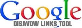 Solución a Google ha detectado un patrón de enlaces artificiales que dirigen a tu sitio Cómo se hace Recomendamos