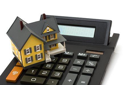 Calcular Hipoteca Cómo se hace