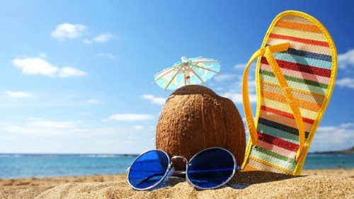 Calcular Vacaciones Cómo se hace